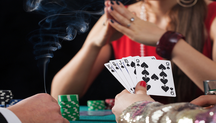 How you can Play Rummy