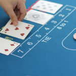 Gambling Online World As Gamers View It