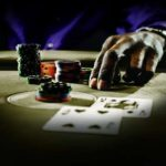How you can Win Blackjack Online!