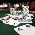 Online Blackjack Casinos – Fun at Its Very best in the Virtual World