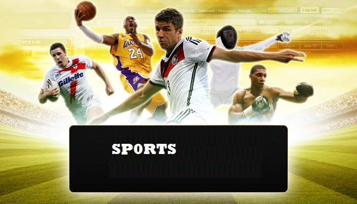 Bigger Profits With Internet Sports Betting