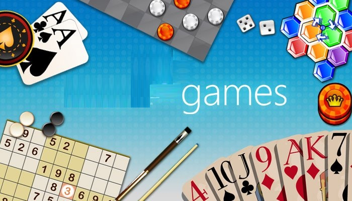 Internet Poker Gambling
