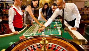 How you can Play Online Blackjack – Advanced Methods for Betting