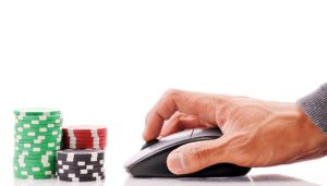 Top Gambling Payouts Found Here