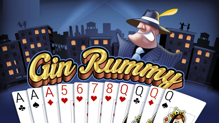 The Very Best Internet Gin Rummy Guide Uncovered!