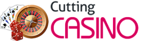 Cutting Casino