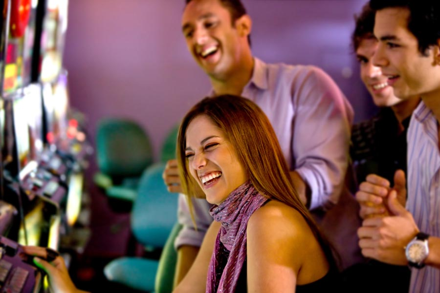 Tips for New Players in US Online Casinos