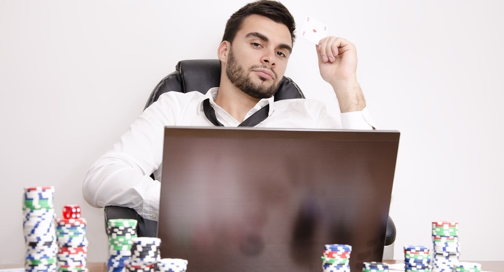 Things to Consider when Picking an Online Casino to Play at