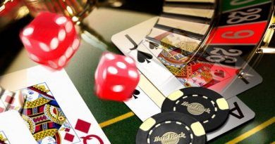 Beginner Guides Tips and Tricks to Online Casinos