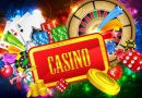 Use casino bonuses from online casinos using a simple trick