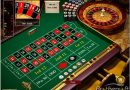 Interested in online casinos? Don't miss these aspects!