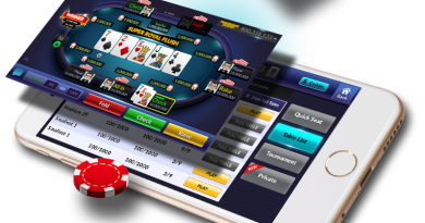 Different Monetary Benefits offered when Playing Online Casino Games