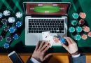 Online gambling is fun beyond imagination