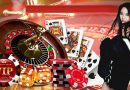 Gamble and Ramble with the best: Situs Judi Online