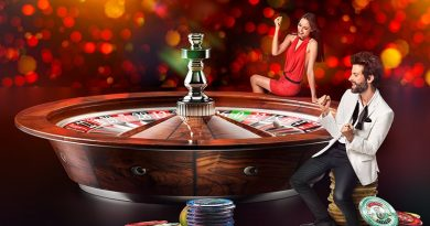 Various Kinds of Casino Bonuses for your Perusal