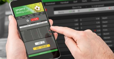 The best betting sites UK 2020