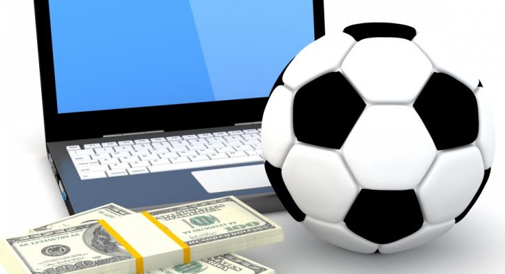 Football Betting Tips – Quality Betting Strategies | Cutting Casino