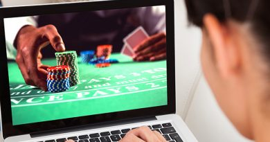 Good Online Blackjack Strategies