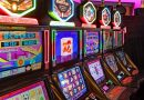 Tips And Tricks To Win The Most In Online Casino Epicwin Slot