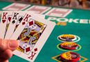 Three Card Poker Strategies in Simple Form – Must Read