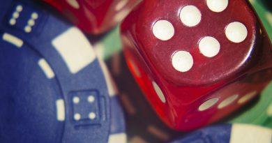 Best Online Casino Games for Mobile Phones