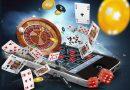 Online Casino Gambling and Mobile Casinos