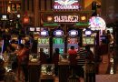 What You Need to Know About Online Casinos Suggestions