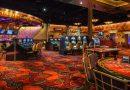 Top Polish Casinos You Should Know