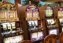 How the world of slots has changed online slots