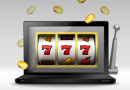 Is It Possible to Beat Online Casinos?