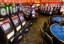 Side Effects of Playing Online Casino