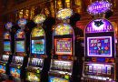 What Terminology should you know to play the Slots?