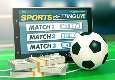 Mistakes That Many People Do Make When They Are Betting on Football & nbsp