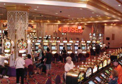 7 Tips for Winning at Online Slot Game